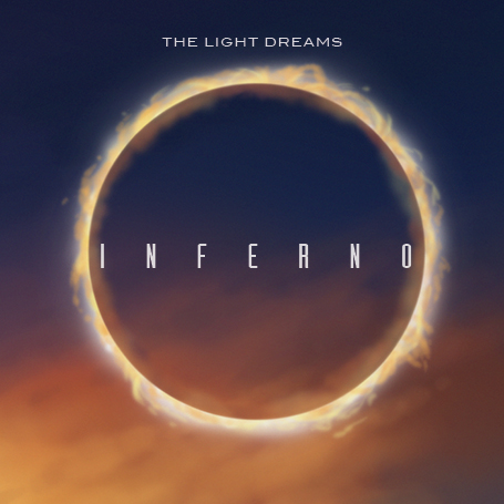 The Light Dreams - Inferno
